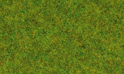 Noch - Static Grass - Spring Meadow - 1.5mm  (20g) - N08200