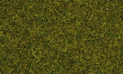 Noch - Static Grass - Meadow - 1.5mm  (20g) - N08212