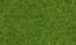 Noch - Static Grass - Ornamental Lawn - 1.5mm (20g) - N08214