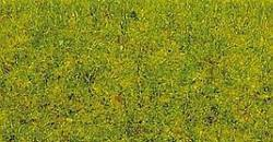 Noch - Static Grass - Spring Meadow N08300 / N50210