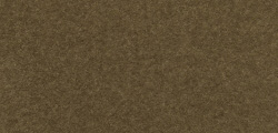 N08323 - Noch - Grass Fibres - Brown 2.5mm (20g)