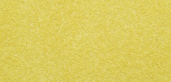 N08324 - Noch - Grass Fibres - Golden Yellow 2.5mm (20g)
