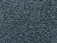 N09165 - Noch Profi Ballast - Basaltic Rock Dark Grey (250g)