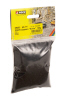 N09203 - Noch- Profi Rocks  Coal Bag (100g)
