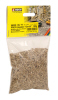 N09228 Noch - Profi Rocks - Fine Rubble Bag (100g)