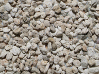 N09230 - Noch - Profi Rocks - Medium Rubble (100g)