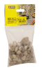 N09232 - Noch - Profi Rocks - Coarse Rubble Bag (100g)