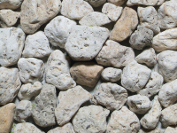 N09232 - Noch - Profi Rocks - Coarse Rubble (100g)