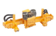 N13643 - Noch - 3D Minis - Track Turning Machine