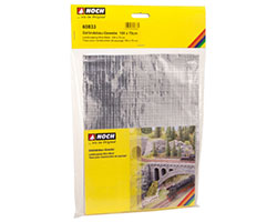 Noch - Landscaping Wire Mesh - N60833