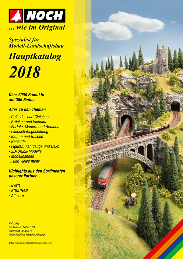 Modelling Catalogues & Software - Hornby Scalextric