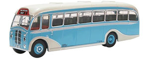 76BI005 - Oxford Diecast Beadle Integral Thornes of Bubwith