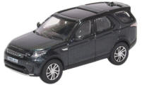 76DIS5002 - Oxford Diecast Land Rover Discovery 5 - Hse Lux