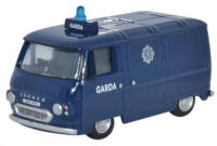 Oxford Diecast - Commer PB Garda - 76PB006