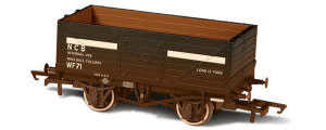OR76MW7030W - NCB Internal User - 7 Plank Mineral Wagon - Weathered