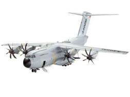 Revell - Revell - Airbus A400M 'Grizzly' - 1:72 (04800)