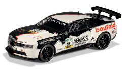 Scalextric Chevrolet Camaro Yaco Racing UG No,34 - C3391