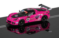 Scalextric Lotus Exige V6Cup R GT3 - C3600