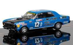 Scalextric - Legends Ford XY GT-HO Falcon - C3696