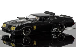 Scalextric  Ford XB Falcon - C3697