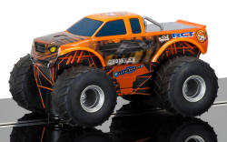Scalextric - Team Monster Truck - C3779