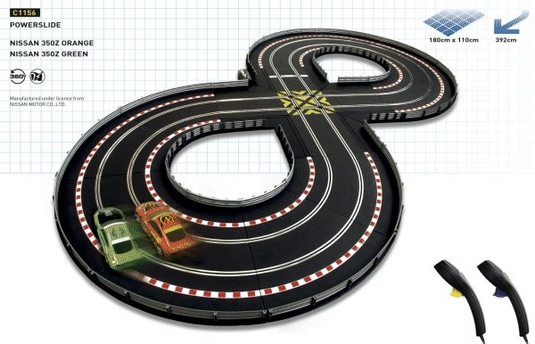 http://www.newmodellersshop.co.uk/images/scalextric/race-sets/c1156-powerslide-track.jpg