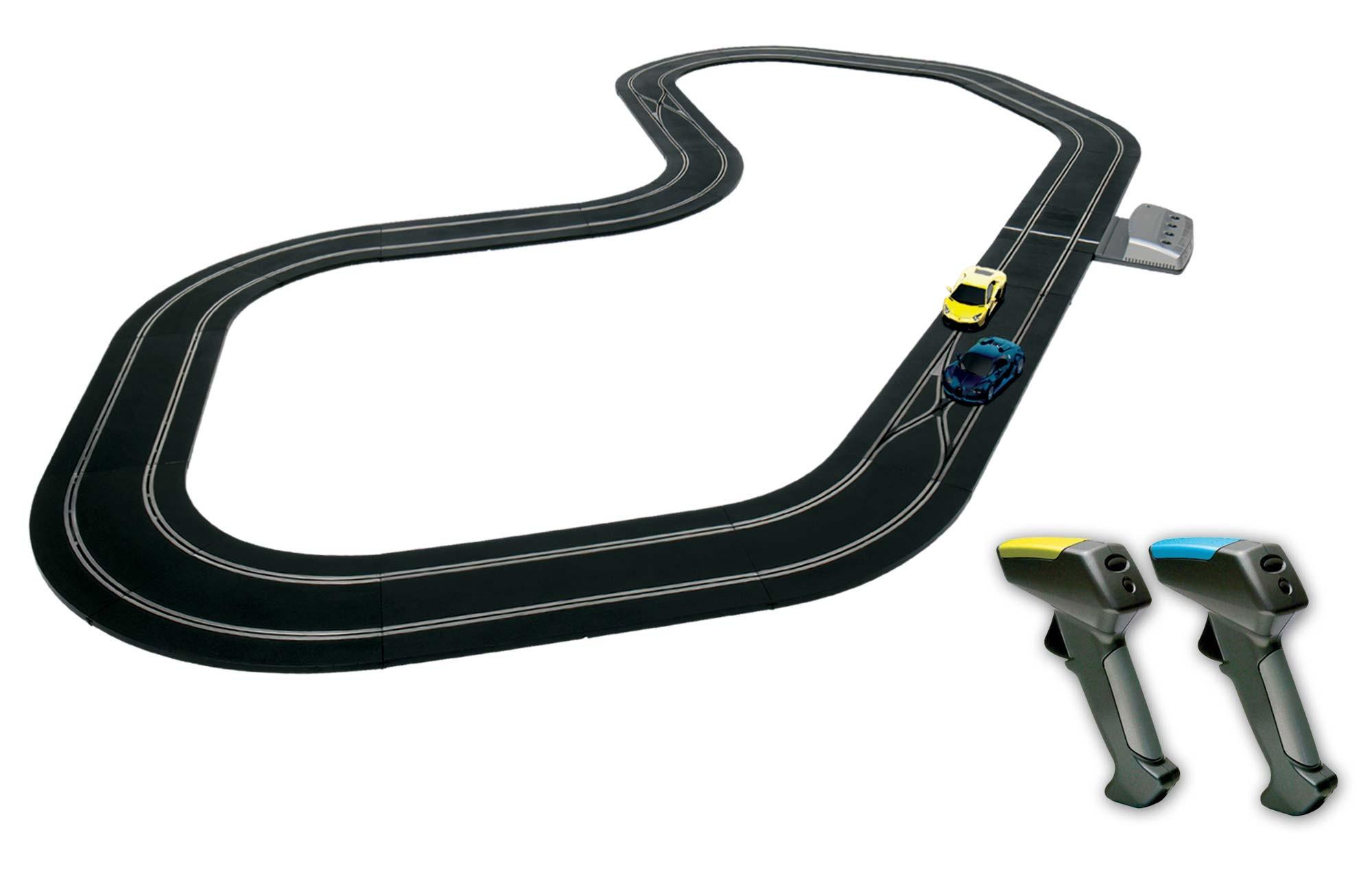 Scalextric Race Sets Race Sets Slot Car Sets