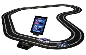 Scalextric ARC ONE System Race Set - C1329