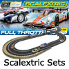 New Slot Car Modellers Shop - Race Sets